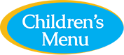 ChildrensMenu
