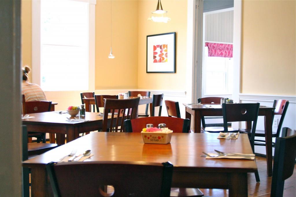 Dining-Room-1024x682